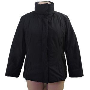 Calvin Klein women's winter puffer jacket size XL